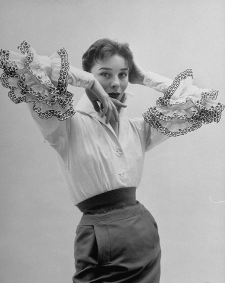 Bettina GRAZIANI