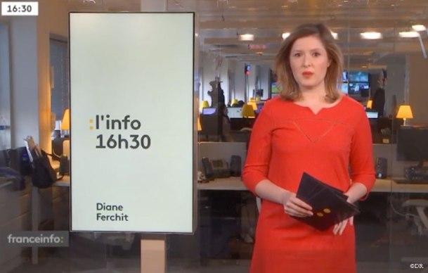 DIANE-FERCHIT-FAS-LE-160218