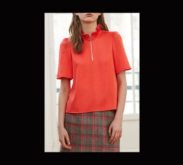 TOP-ROUGE-CLAUDIE-PIERLOT