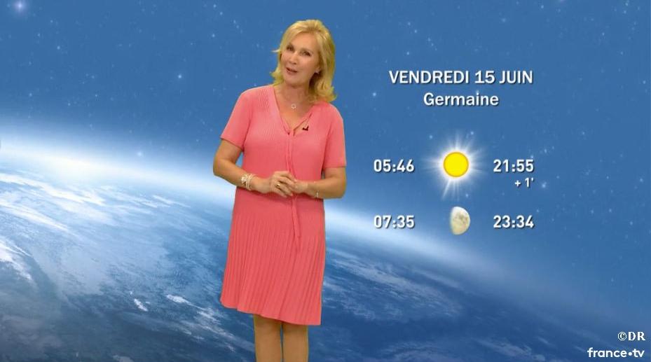 f3-meteo-soir-famiach-lady-lol-diff140618.jpg