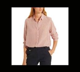 GERARD-DAREL-chemise