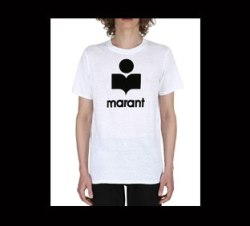 tshirt-isabel-marant-2
